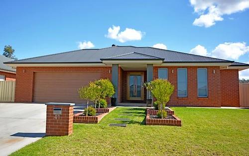 41 Gillmartin Drive, Griffith NSW