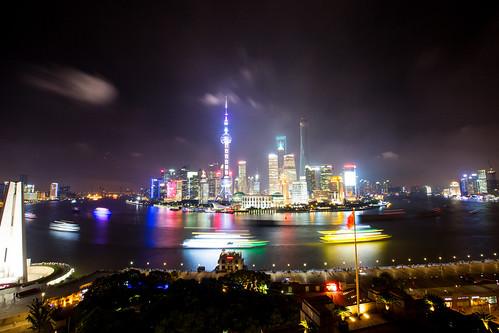 Shanghai_BasvanOortHR-96