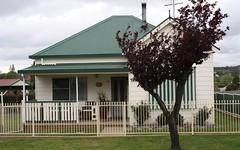 21 Macquarie, Glen Innes NSW