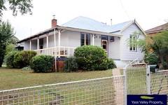 14 Grampian St, Yass NSW