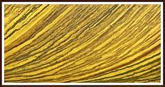 Yellow stripes (rasafo66) Tags: henrichshütte hattingen canon canonsx260 farbenspiel rohre industrie routederindustriekultur stahlwerk