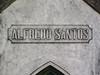 Lisboa (isoglosse) Tags: lisboa lissabon lisbon portugal sansserif cemitériodosprazeres grab tomb jazigo