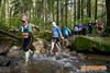 2017 RS 5 Peaks BC Golden Ears Web-202 (5 Peaks Photos) Tags: 2017 2353 5peaks 5peaks2017 5peaksbc goldenearsprovincialpark pnw robertshaerphotographer trailrace trailrunning