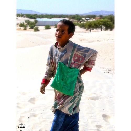 MALI's MEETINGS | 📷🐯 | Carnet d'humanité |   : Nikon D70 - Numérique couleur - 45 photographies | Série : Mai 2017 - Shooting : Octobre 2003 | Bamako - Mopti - Tombouctou - MALI - AFRICA 🔎 SEE MORE &  ART PRINTS 🎯 www.degrainsd