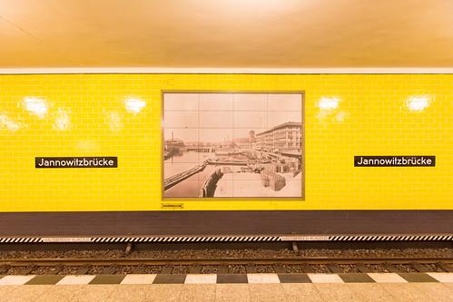 Berlijn_BasvanOortHR-60