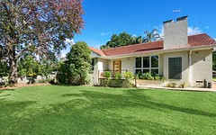 1 Horace Street, St Ives NSW