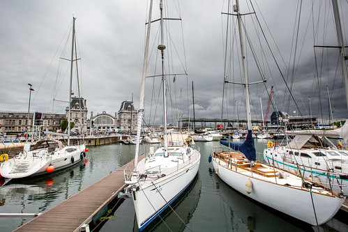 Oostende_BasvanOort-2