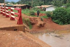 IMG_3964 (worldbank_cameroon) Tags: transport road bamenda northwestregion babadjou
