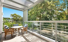 701/36 Stanley Street, St Ives NSW