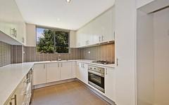 23/12-18 Sherwin Avenue, Castle Hill NSW