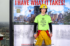 2017_FFStairclimb_61