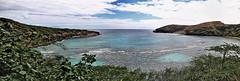 Hanauma Bay Nature Preserve, Honolulu, HI (mac9001) Tags: hanaumabaynaturepreserve honolulu hi