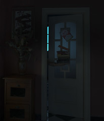 Readings (jcalveraphotography) Tags: selfportrait selfie house home creative read portrait 365 explore 365days
