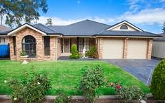 77 Chisholm Road, East Maitland NSW