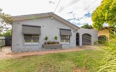 23 Kilpatrick Street, Kooringal NSW