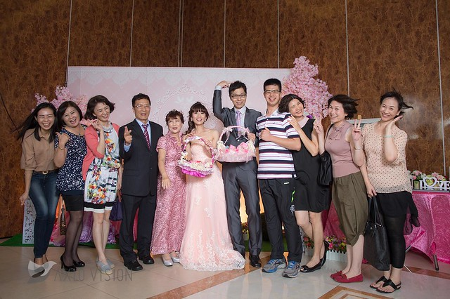 WeddingDay20170521_095