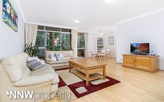 8/4-8 Ball Ave, Eastwood NSW