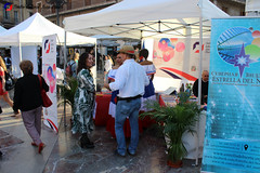 "Fiesta del Día de la Diversitat Cultural 20 de mayo • <a style=""font-size:0.8em;"" href=""http://www.flickr.com/photos/136092263@N07/34641482552/"" target=""_blank"">View on Flickr</a>"