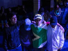 IMG_0652 (yuricarnelos) Tags: show gospel church jesus god jesuschrist band banda music worship pray young youth kids teens teen christian