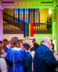 2017.05.13 #HeroesGala2017 Capital Pride Washington DC, USA 4805