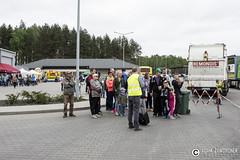 """adam zyworonek fotografia lubuskie zagan zielona gora • <a style=""""font-size:0.8em;"""" href=""""http://www.flickr.com/photos/146179823@N02/34657478511/"""" target=""""_blank"""">View on Flickr</a>"""