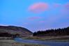 Luib Chonnal-Glen Roy 1 (gusfair) Tags: path river sunset glenroy