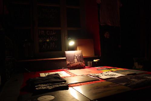 The Death of Anna Karina  💥 #screamo #hardcorepunk #punk 🎸 #rock #hardcore #centrodipalmetta 🙌 #concerti #live #underground #musica #dalvivo #music 🎆 #palmetta #terni sottosuolo #terninarniedindorni #tibervalley :mo