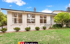 3 Discovery Street, Red Hill ACT