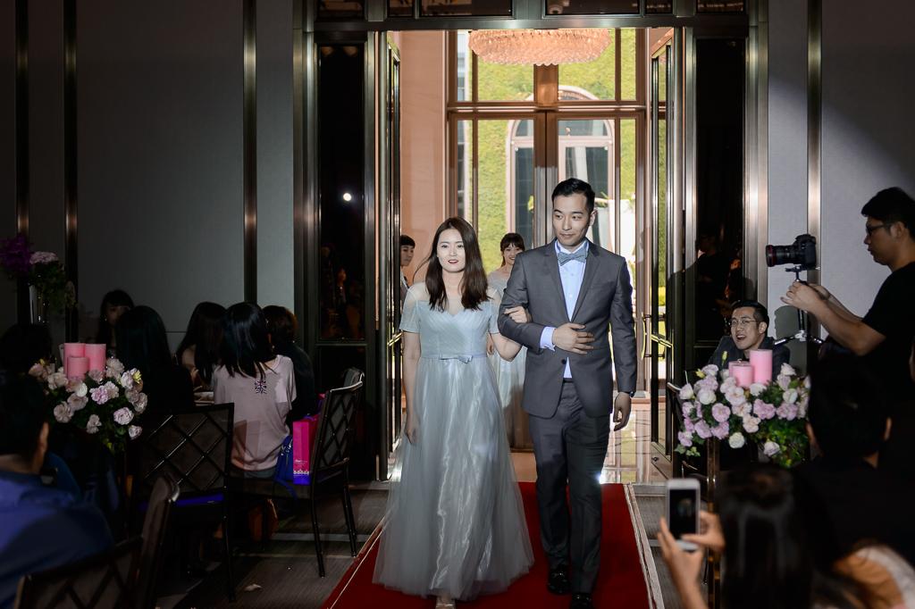 婚攝小勇,小寶團隊, 自助婚紗, 婚禮紀錄,朱飾戴吉-新娘秘書, 萬豪酒店,台北婚攝,wedding day-090