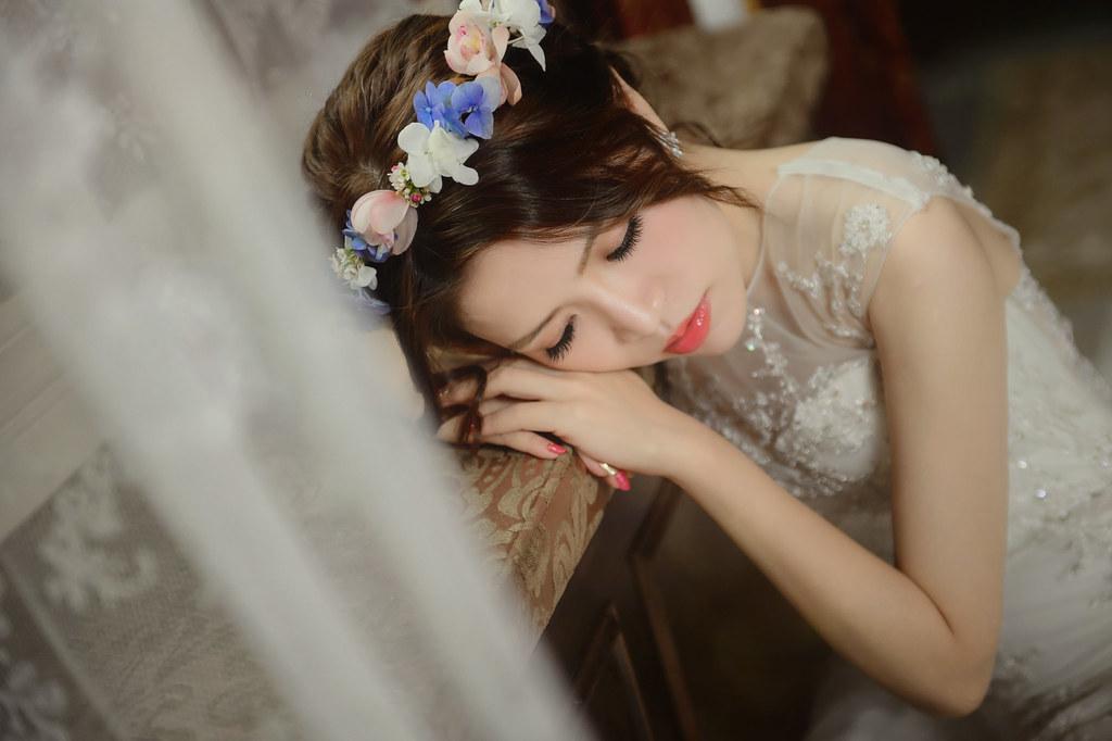台北婚攝, 好拍市集, 好拍市集婚紗, 守恆婚攝, 婚紗創作, 婚紗攝影, 婚攝小寶團隊-14
