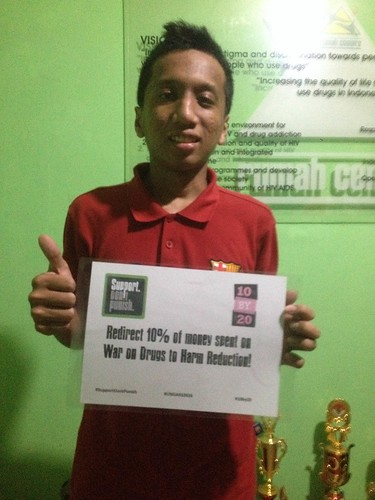 Indonesian activists April 2016 (30)