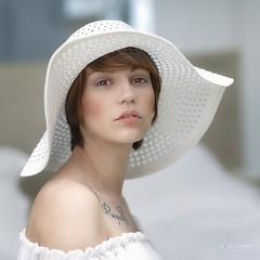 Olivia Kight