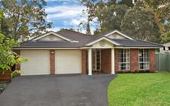 7 Alison Street, Seven Hills NSW