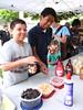 Creston Kids - 2012 - 2 (Safe Church Ministry) Tags: summer2012