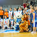 Vmeste_Dinamo_basketball_musecube_i.evlakhov@mail.ru-85