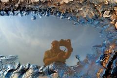 SELF (kchocachorro) Tags: photography photographer phothoart self selfie selfportrait portraits autorretrato