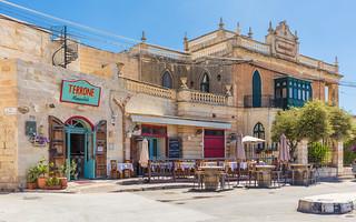 Restaurant Terrone
