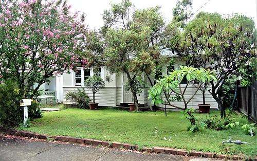 296 Park road, Berala NSW