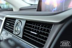 Lexus-RX-450h-Interiors (8)