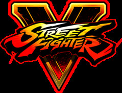 sfv-logo (manumasfotografo) Tags: cammy streetfighterv shfiguarts review actionfigures bandai tamashiinations