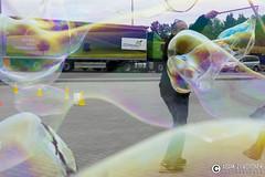 """adam zyworonek fotografia lubuskie zagan zielona gora • <a style=""""font-size:0.8em;"""" href=""""http://www.flickr.com/photos/146179823@N02/34749796076/"""" target=""""_blank"""">View on Flickr</a>"""