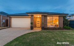 4 Dusky Bells Drive, Cranbourne West VIC