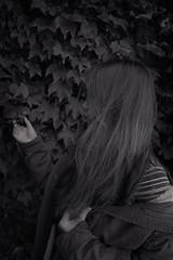 The frail form is drifting (chinese johnny) Tags: blackandwhite bw beautifulgirl beautiful beauty chinese canon7d chinadoll chinesegirl chinagirl monochrome moody emotive windy photoshoot portrait longhair location hair girl lyrics davidbowie sevenyearsintibet