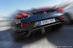 Ferrari F430 Spider #1 :: HDR :: DRI (servalpe) Tags: puerto supercars port deluxe italia canon ferrarif430spider puertobanús canoneos5dmarkiii spider 5dmarkiii ef1740mmf4lusm ferrari 430 f430 servalpe banus 1740 harbor marbella ferrarif430 harbour cars andalucía spain es