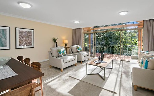 18/5 Gillott Way, St Ives NSW