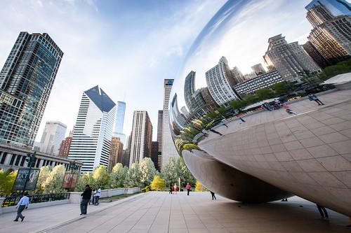 Chicago_BasvanOortHIGHRES-57