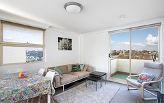 13/52-54 Kings Cross Road, Rushcutters Bay NSW