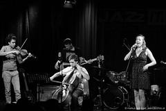 Ensemble Kircher -  Jazzit Musik Club Salzburg (jazzfoto.at) Tags: a77m2 wwwjazzfotoat wwwjazzitat jazzitsalzburg jazzitmusikclubsalzburg jazzitmusikclub jazzfoto jazzfotos jazzphoto jazzphotos markuslackinger jazzinsalzburg jazzclubsalzburg jazzkellersalzburg jazzclub jazzkeller jazzit2017 jazz jazzsalzburg jazzlive livejazz konzertfoto konzertfotos concertphoto concertphotos liveinconcert stagephoto greatjazzvenue greatjazzvenue2017 downbeatgreatjazzvenue salzburg salisburgo salzbourg salzburgo austria autriche blitzlos ohneblitz noflash withoutflash sony sonyalpha sonyalpha77ii alpha77ii mozarteum mozarteumsalzburg universitätmozarteumsalzburg sw schwarzweiss blackandwhite blackwhite noirblanc bianconero biancoenero blancoynegro