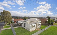 1 Fifth Street, North Lambton NSW