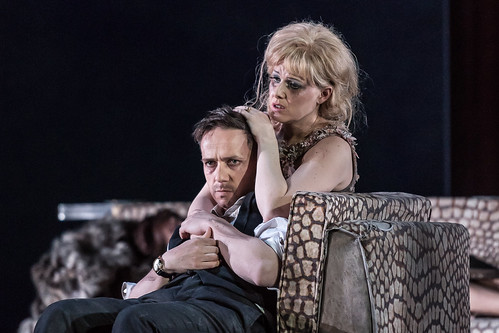 What does it all mean? Searching for answers to Thomas Adès's brain-scrambling <em>The Exterminating Angel</em>